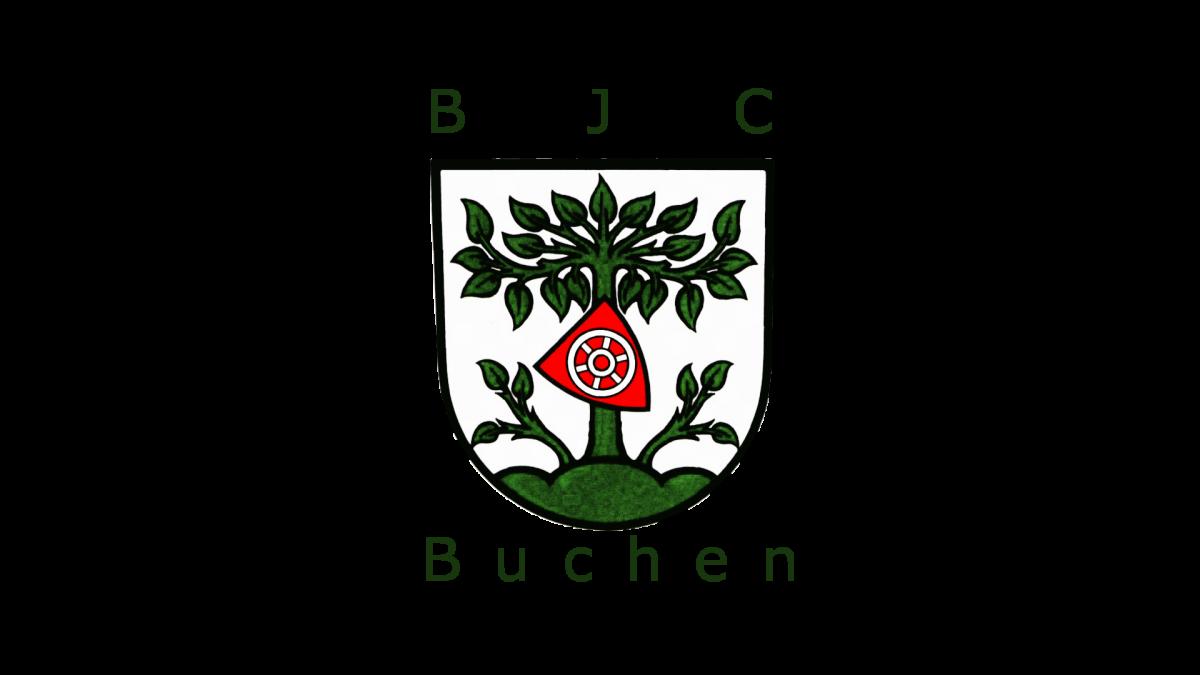 """Einladung zum Jubiläum """"70 Jahre Buchener Jugend Club"""""""