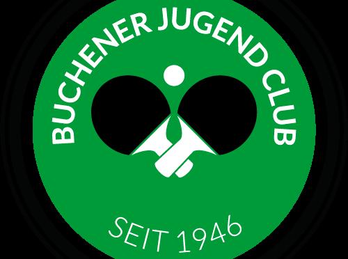 BJC feiert zwei Meisterschaften in der Saison 2017/2018